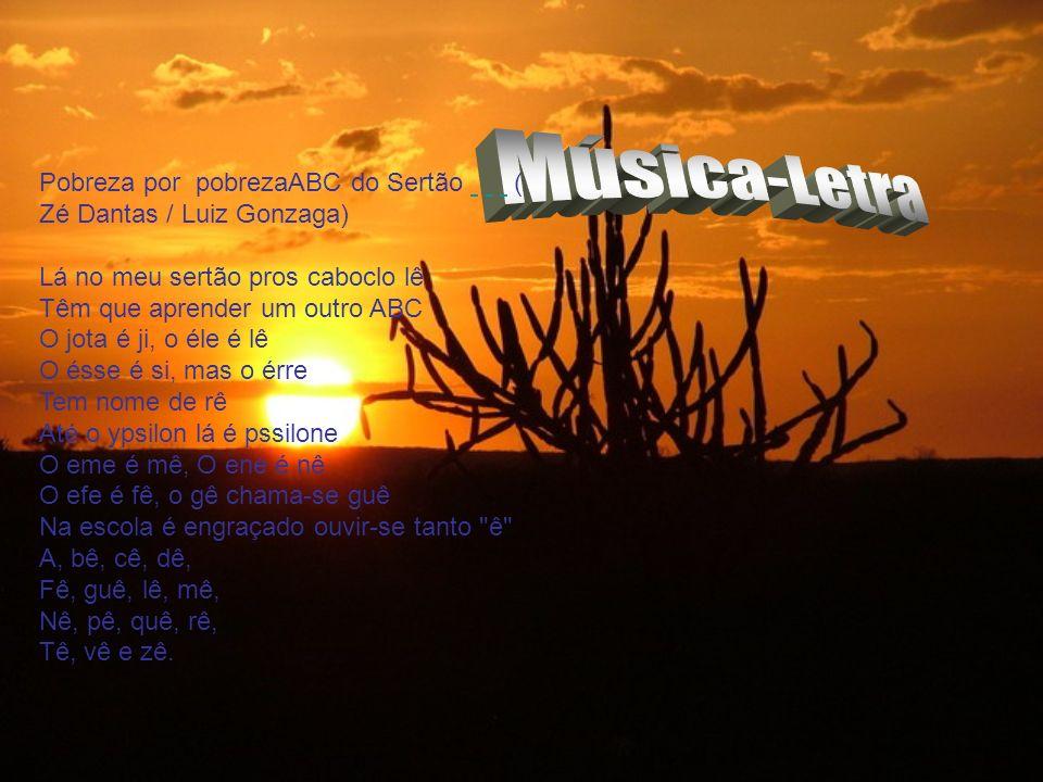 Música-Letra