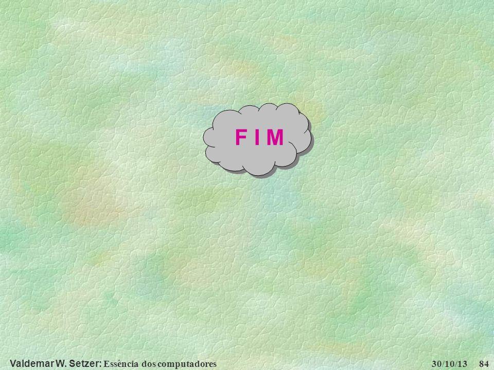 F I M 30/10/13