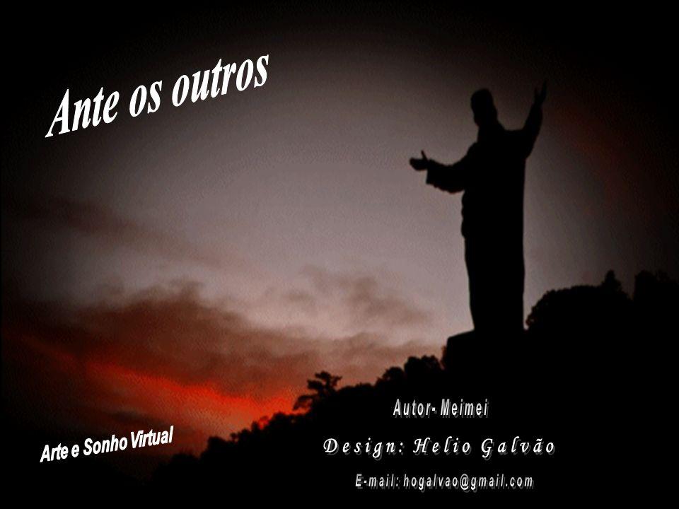 E-mail: hogalvao@gmail.com