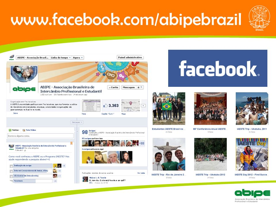 www.facebook.com/abipebrazil