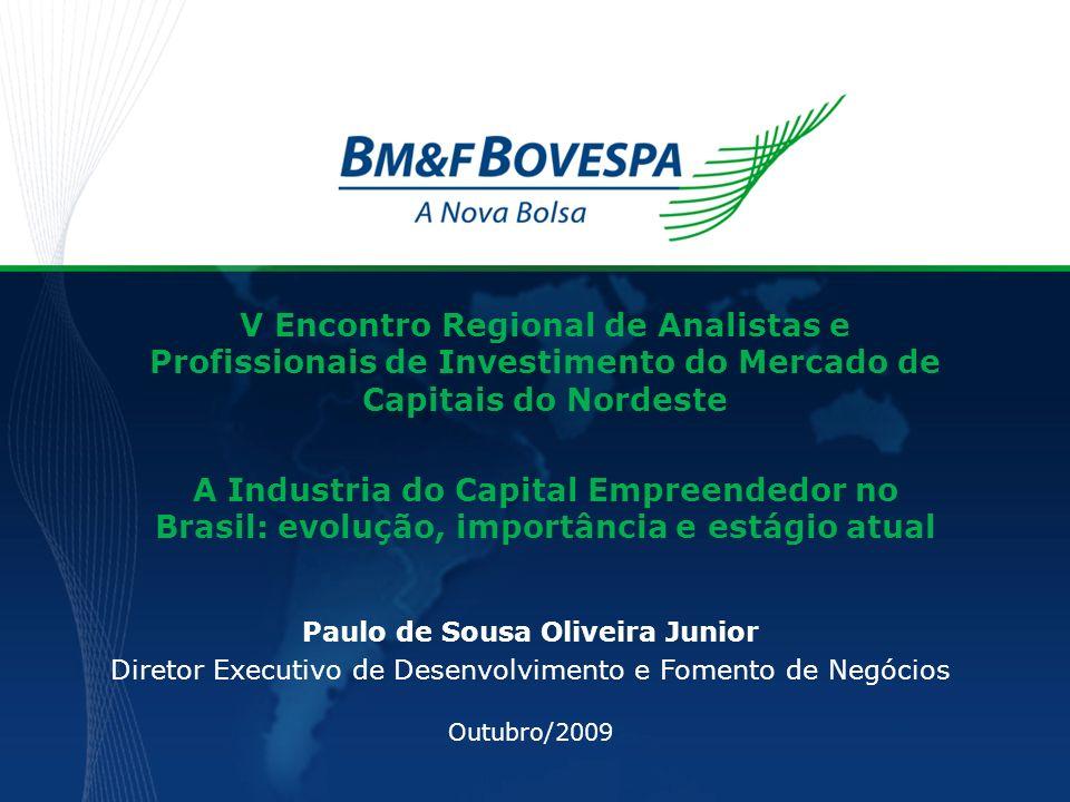 Paulo de Sousa Oliveira Junior