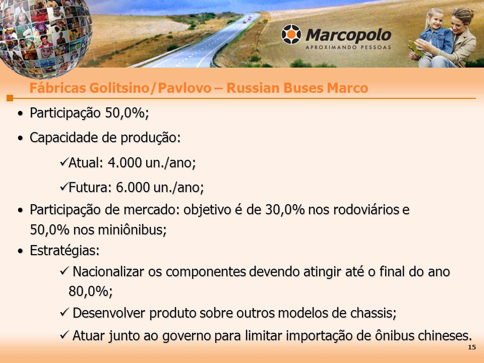 Fábricas Golitsino/Pavlovo – Russian Buses Marco