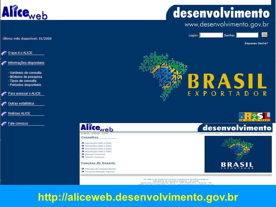 FABIO MARTINS FARIA MAR/2004 http://aliceweb.desenvolvimento.gov.br