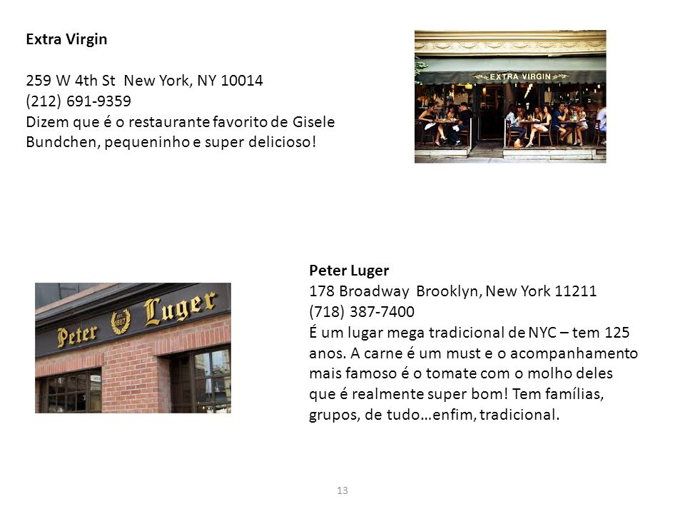 178 Broadway Brooklyn, New York 11211 (718) 387-7400