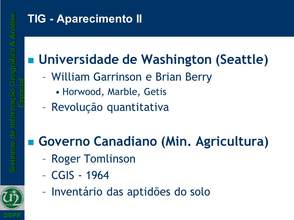 Universidade de Washington (Seattle)