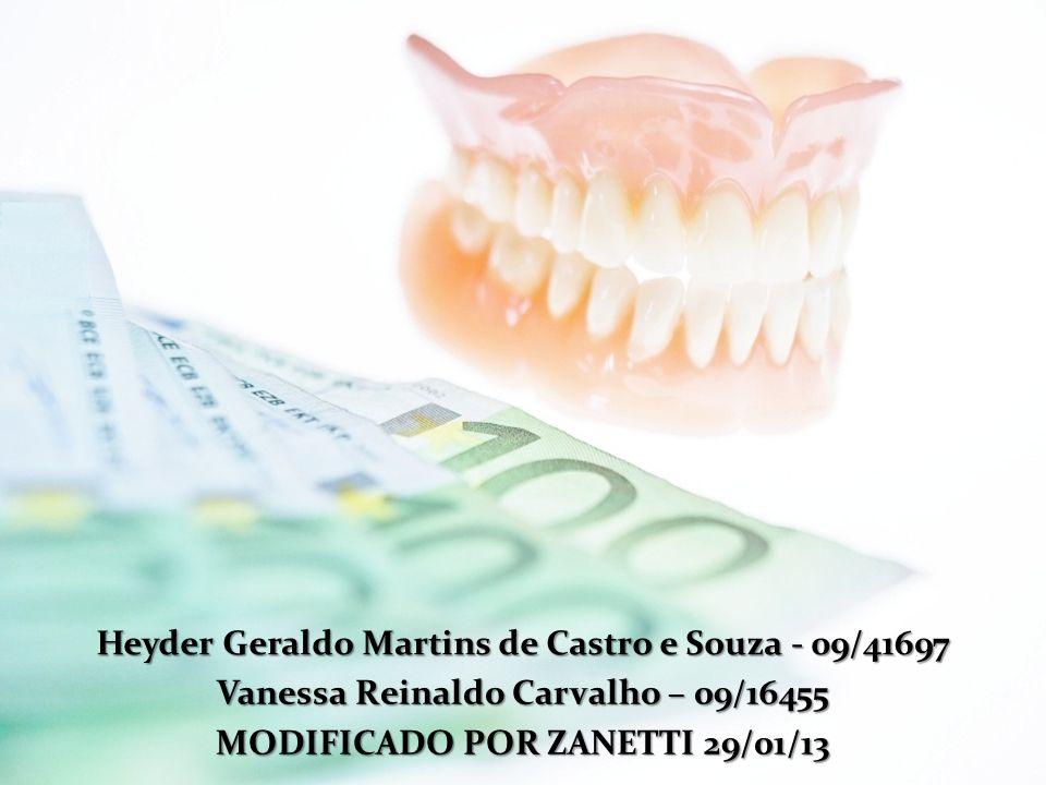 Heyder Geraldo Martins de Castro e Souza - 09/41697
