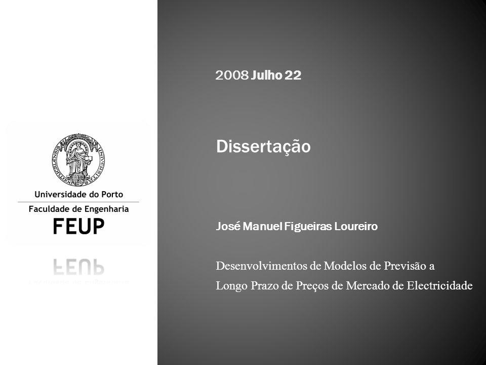 Dissertação 2008 Julho 22 José Manuel Figueiras Loureiro