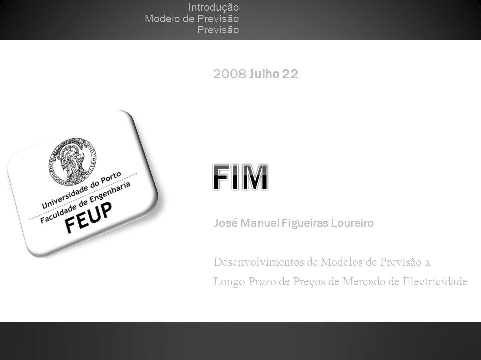 FIM 2008 Julho 22 José Manuel Figueiras Loureiro