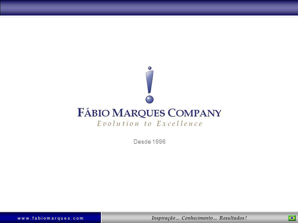 Desde 1996