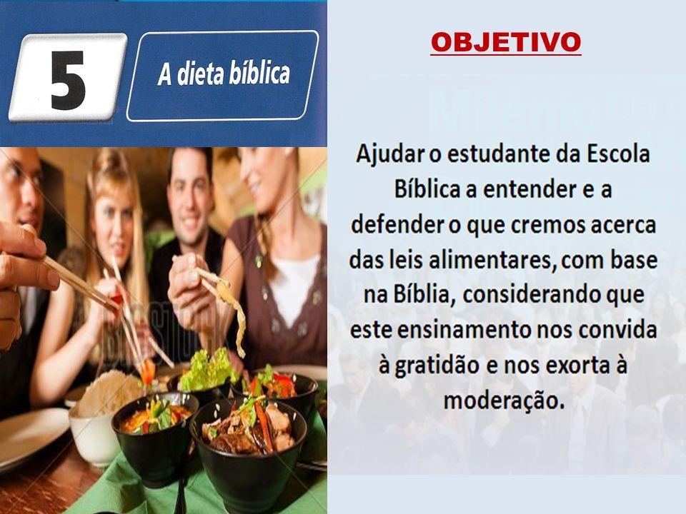 da Escola Bíblica a entender correta- mente e defender