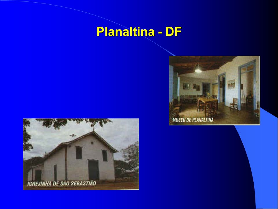 Planaltina - DF