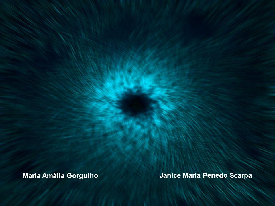 Janice Maria Penedo Scarpa