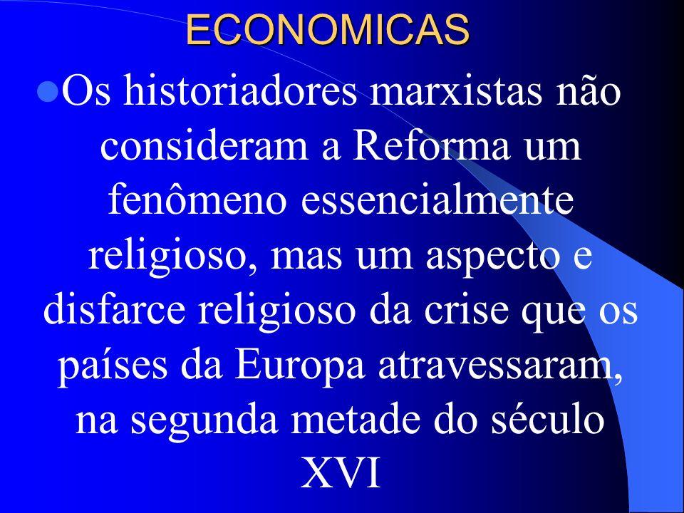 ECONOMICAS