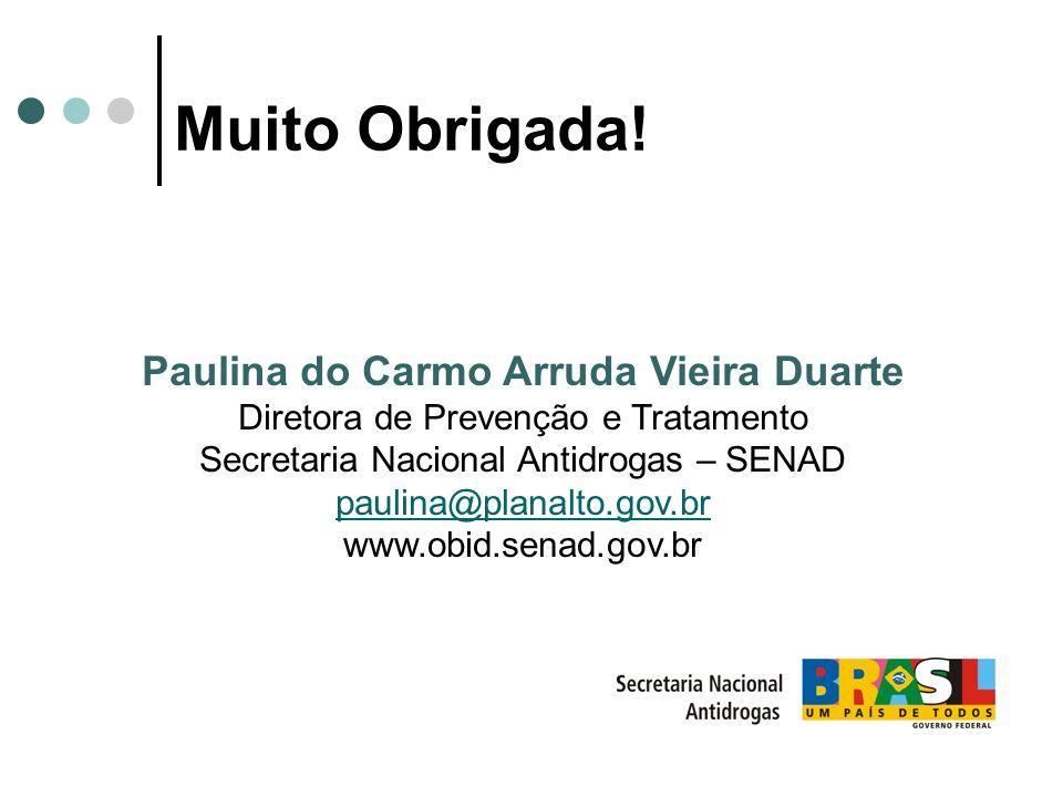 Paulina do Carmo Arruda Vieira Duarte