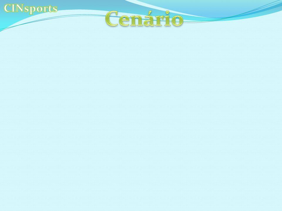 CINsports Cenário -nomes- -fotos-