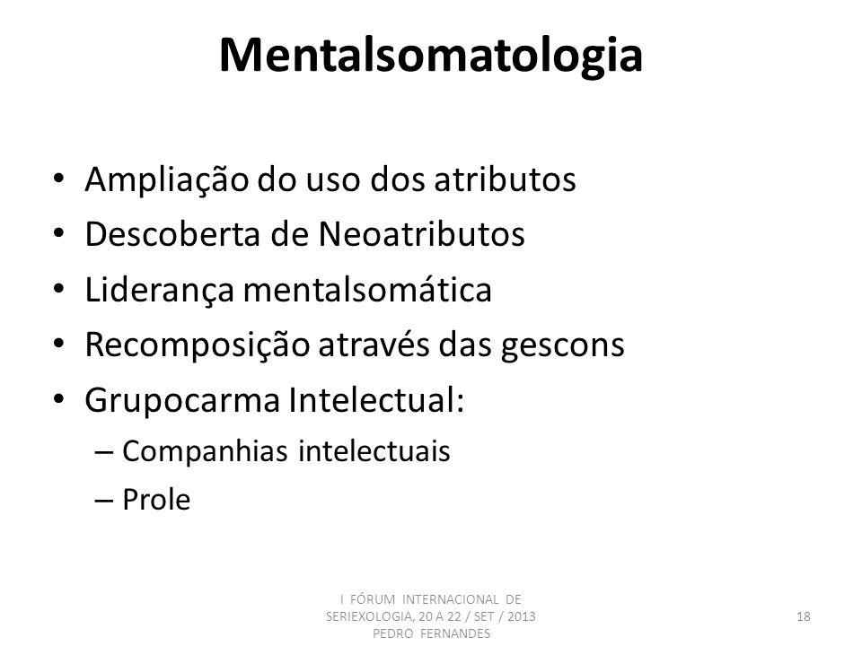 Interdimensiologia(parapsiqusimo)