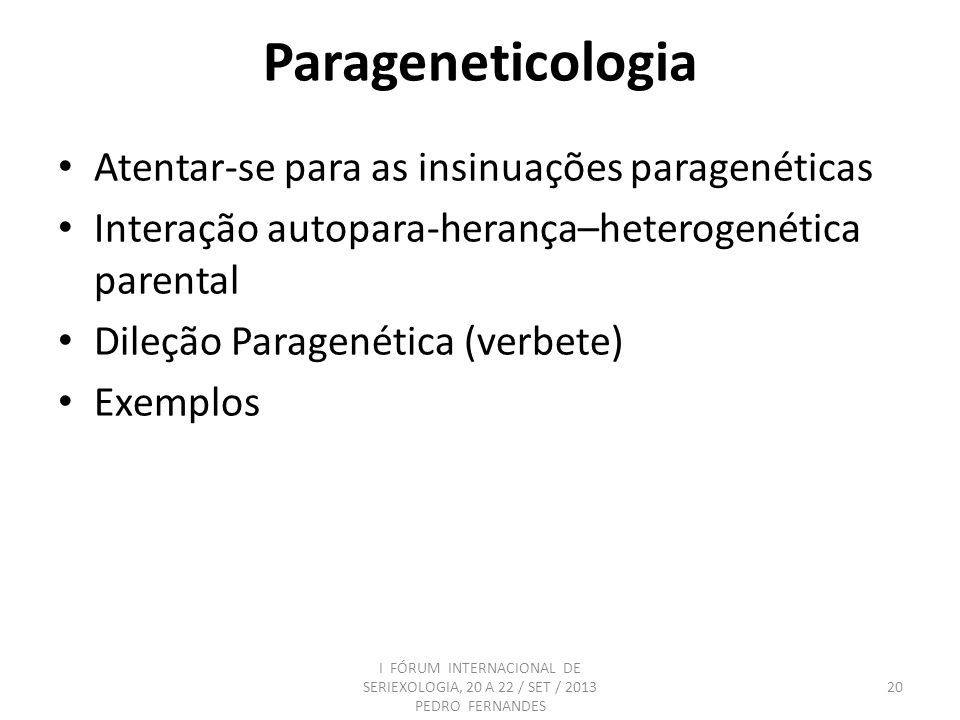 Holobiografologia (retrobiografias pessoais)
