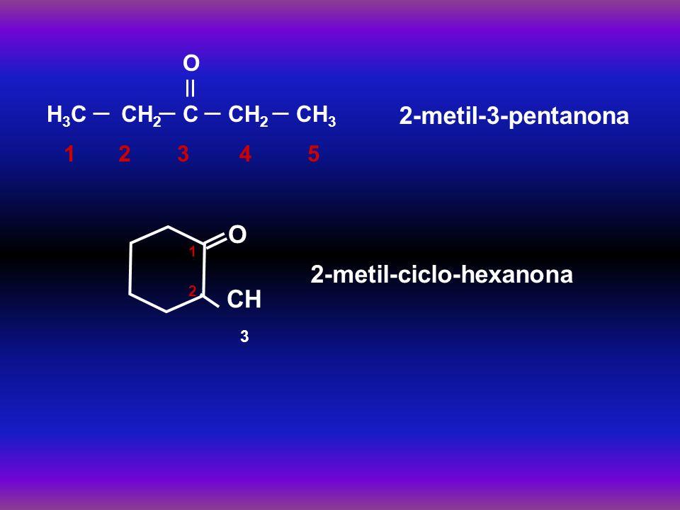 2-metil-ciclo-hexanona