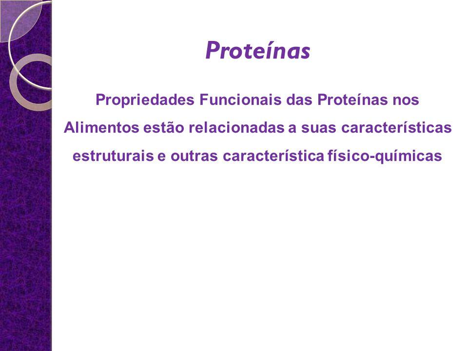 Função biológica