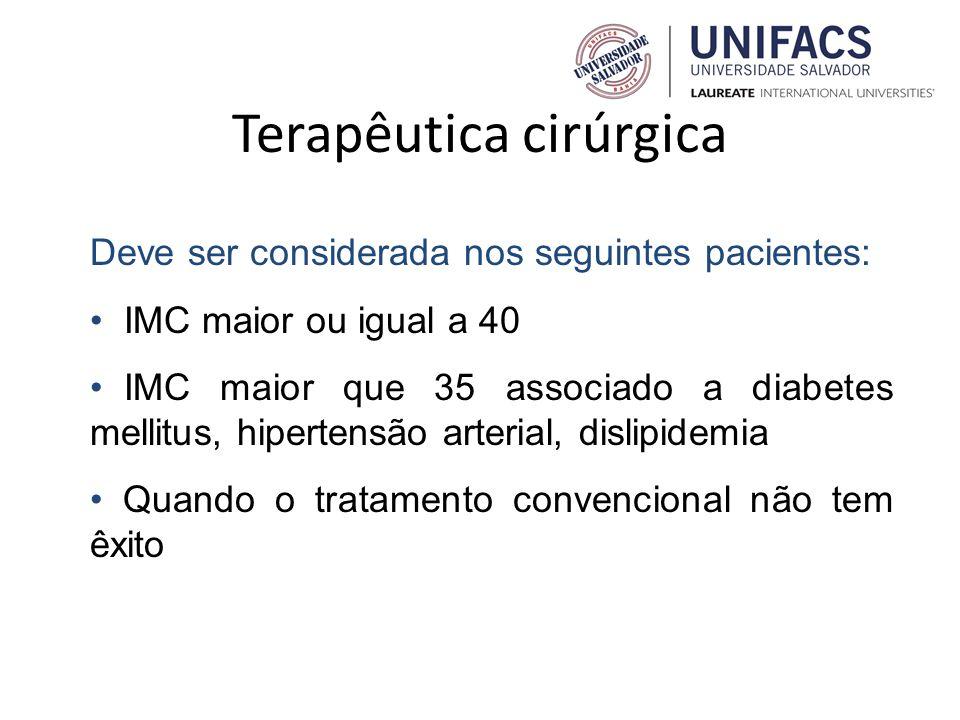 Fentermina/topiramato