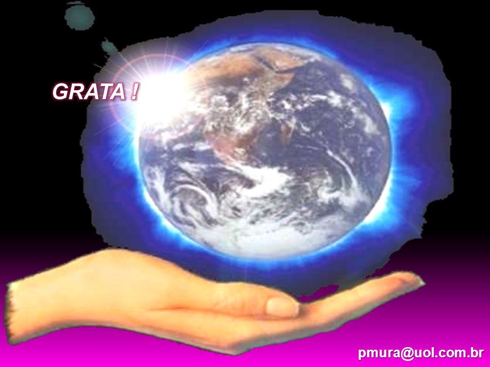 GRATA ! pmura@uol.com.br