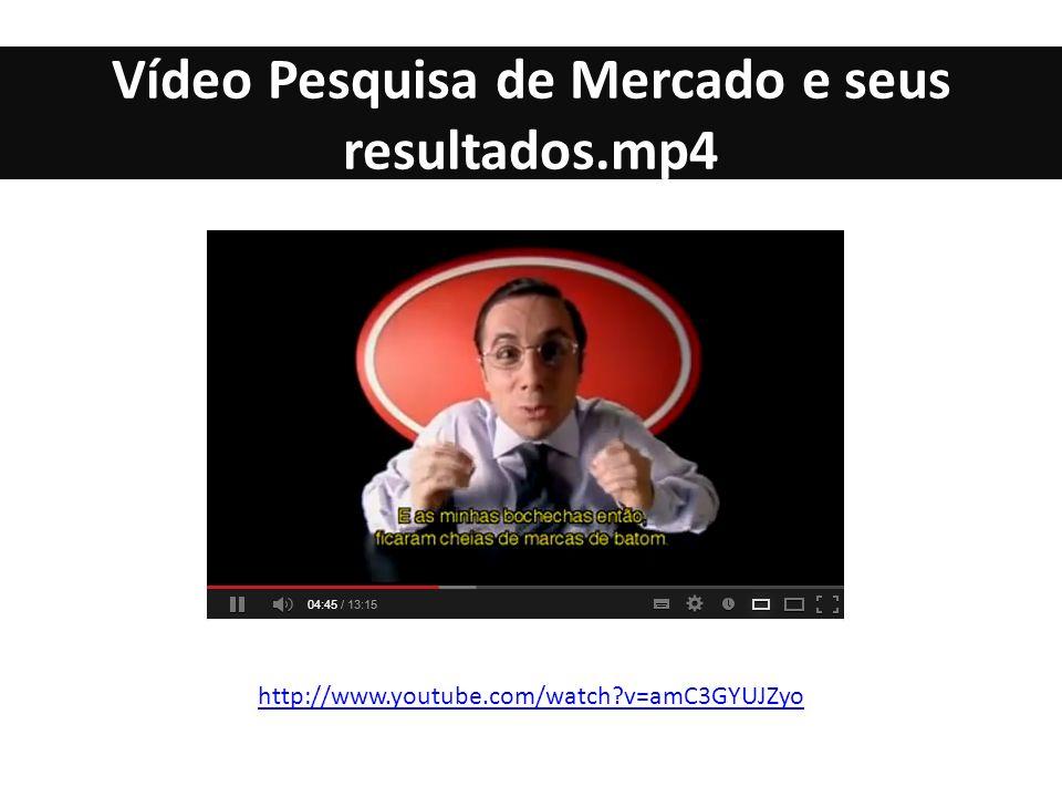 Vídeo Pesquisa de Mercado e seus resultados.mp4