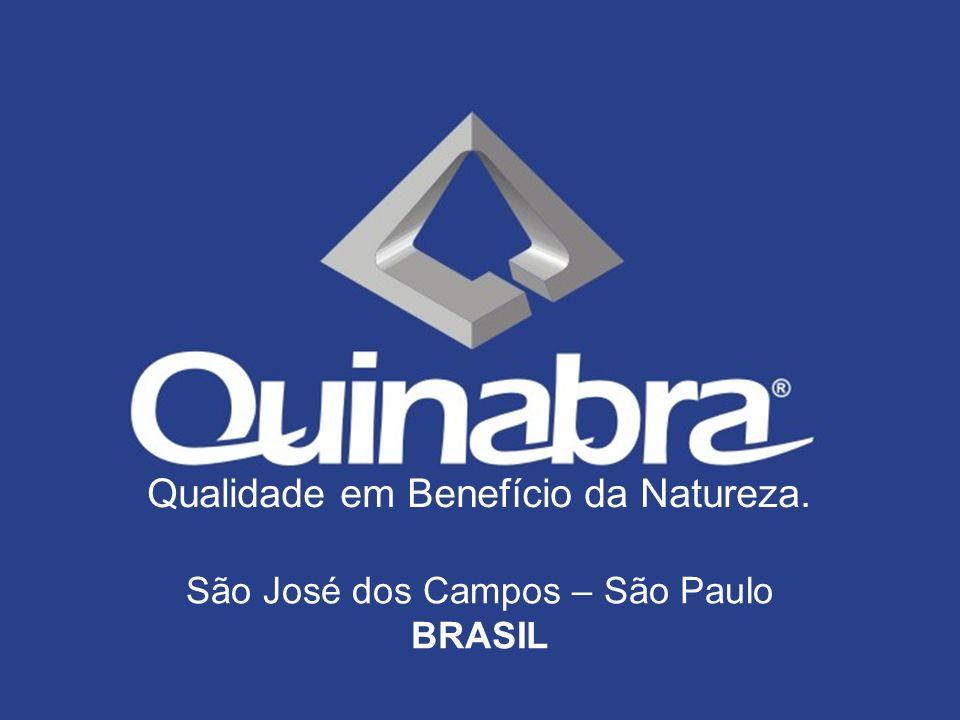 São José dos Campos – São Paulo BRASIL