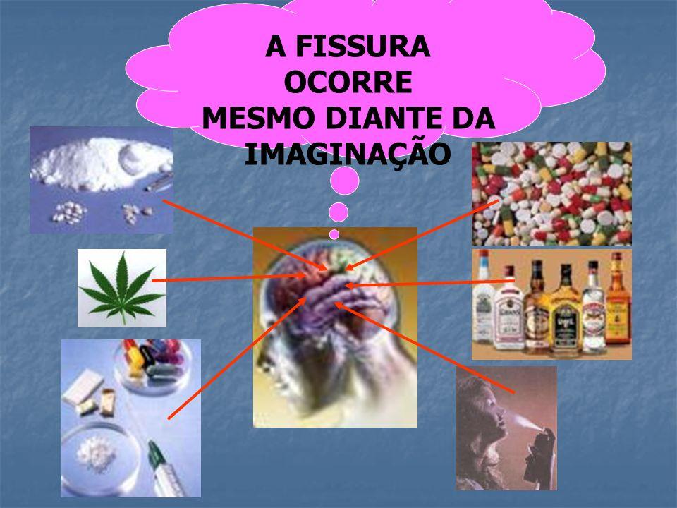 MESMO DIANTE DA IMAGINAÇÃO