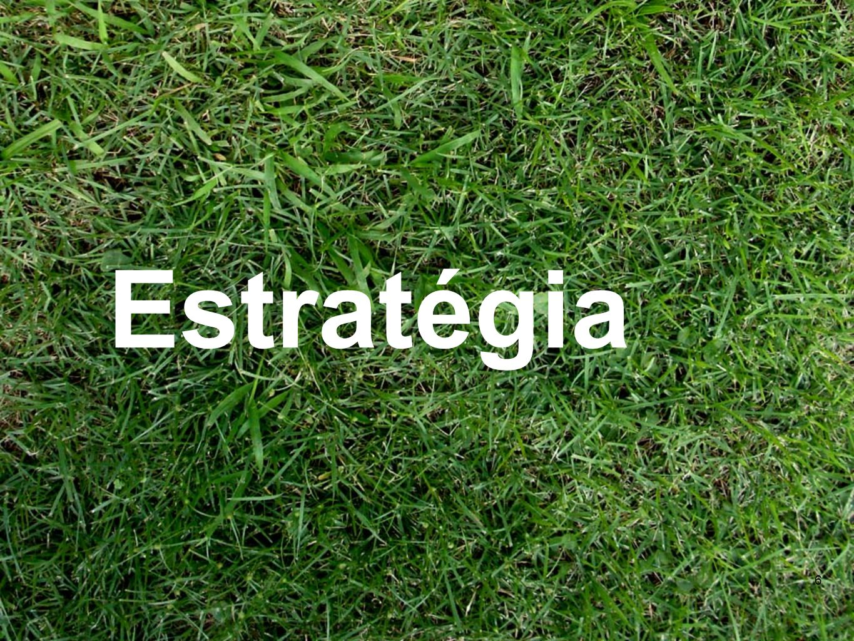 Estratégia 6