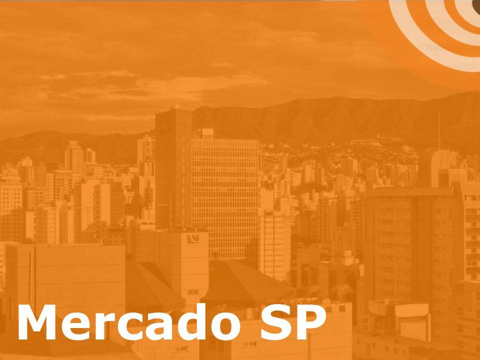 Mercado SP