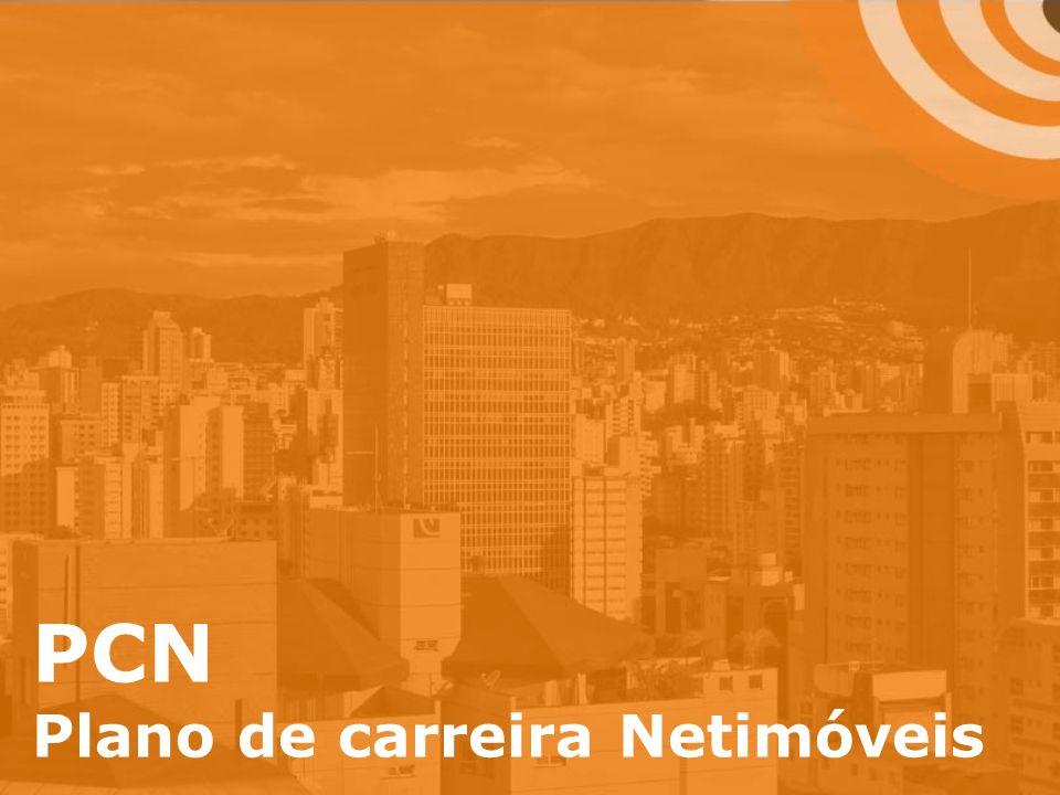 PCN Plano de carreira Netimóveis
