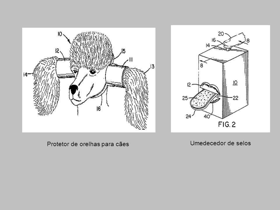 Protetor de orelhas para cães