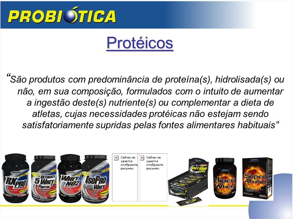 Protéicos