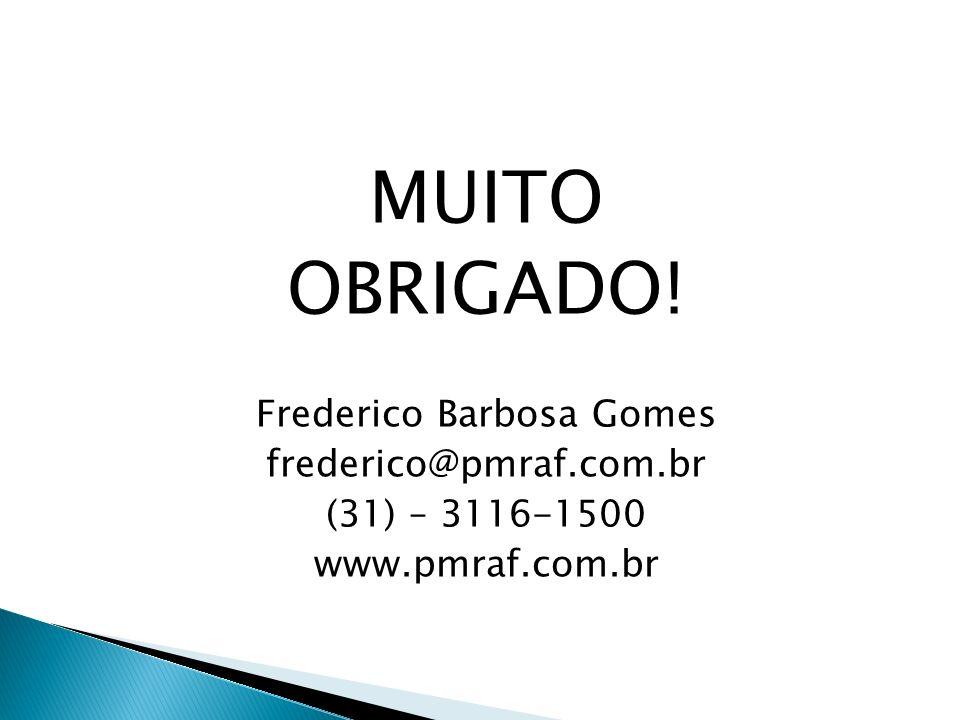 Frederico Barbosa Gomes