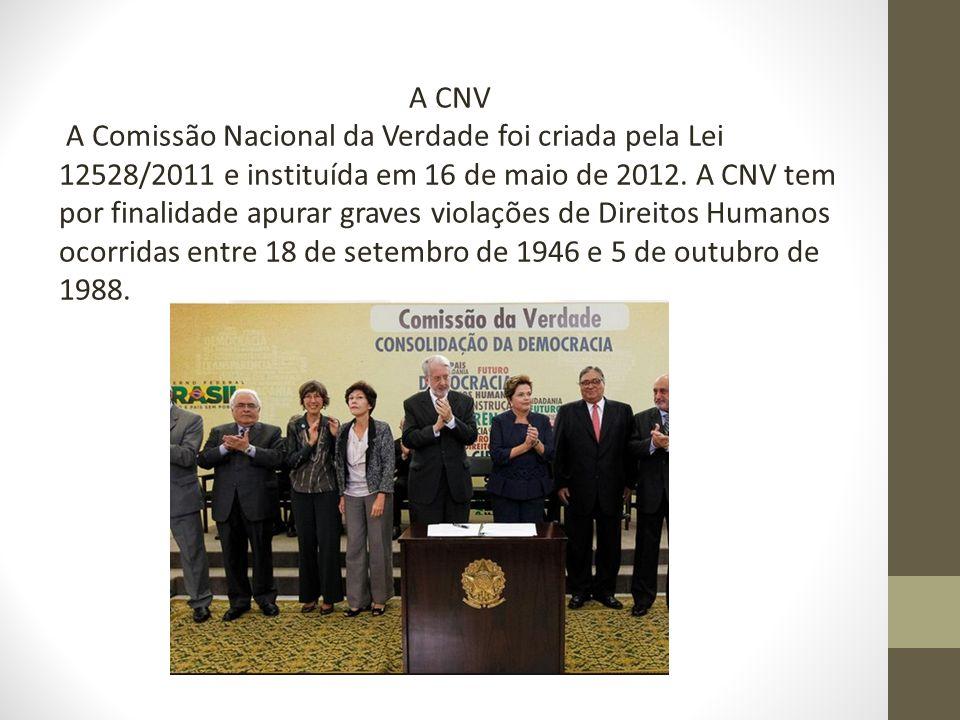 A CNV