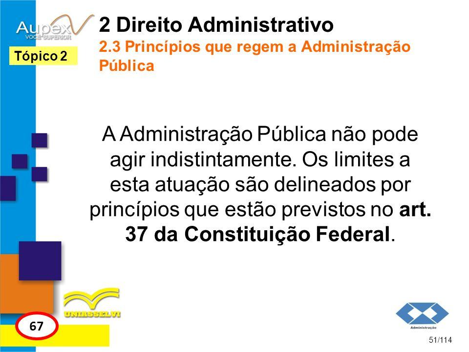 2 Direito Administrativo 2