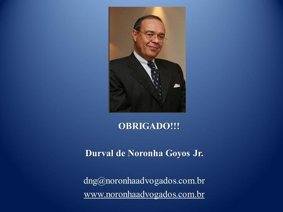 Durval de Noronha Goyos Jr.
