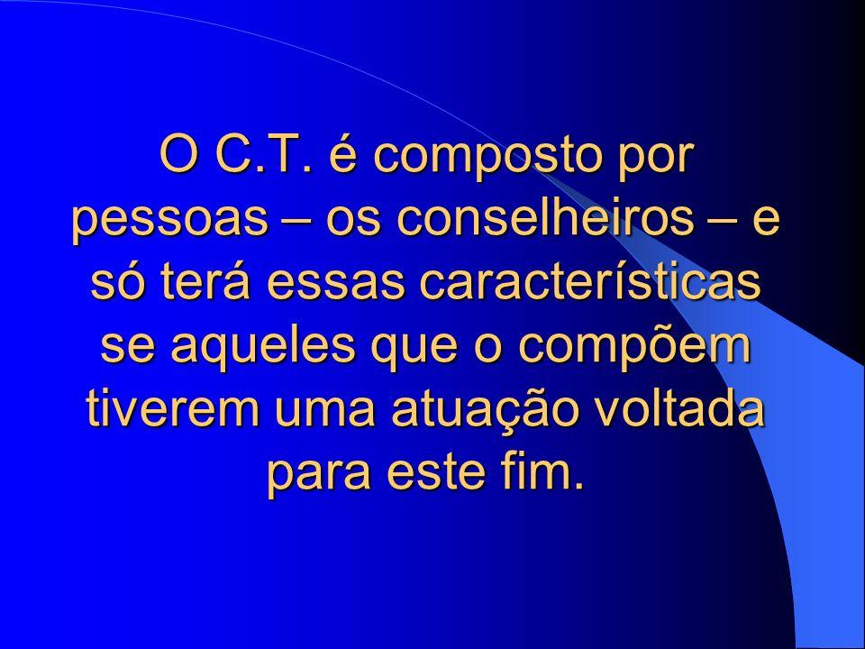 O C.T.