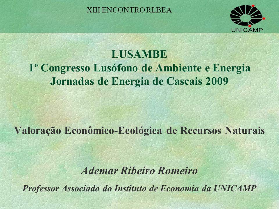 Ademar Ribeiro Romeiro