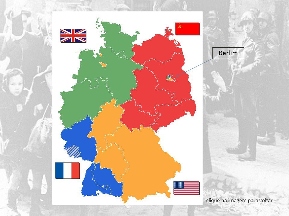 Berlim clique na imagem para voltar