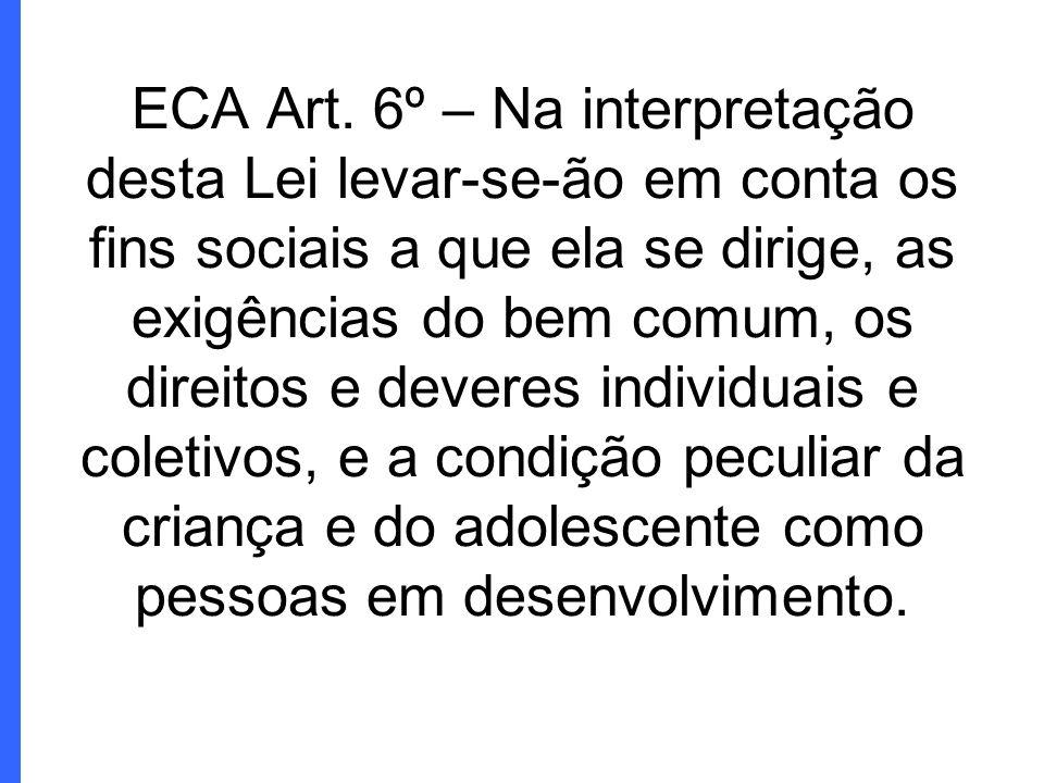 ECA Art.