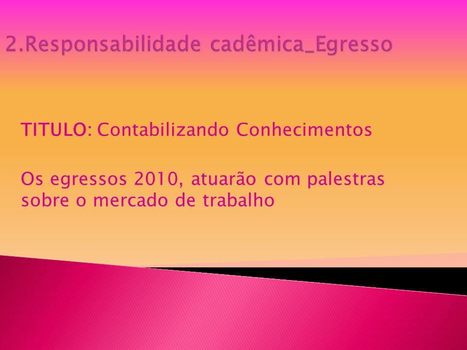 2.Responsabilidade cadêmica_Egresso