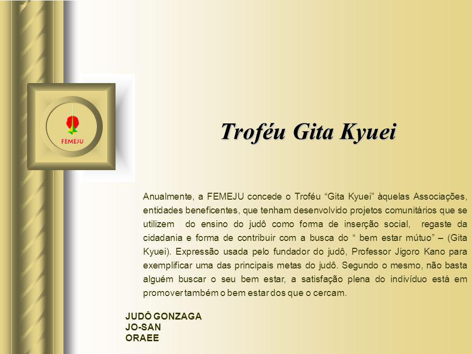 Troféu Gita Kyuei