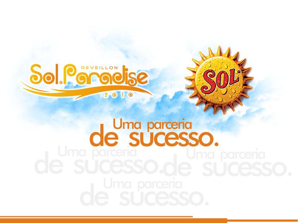 Cota Patrocínio SOL