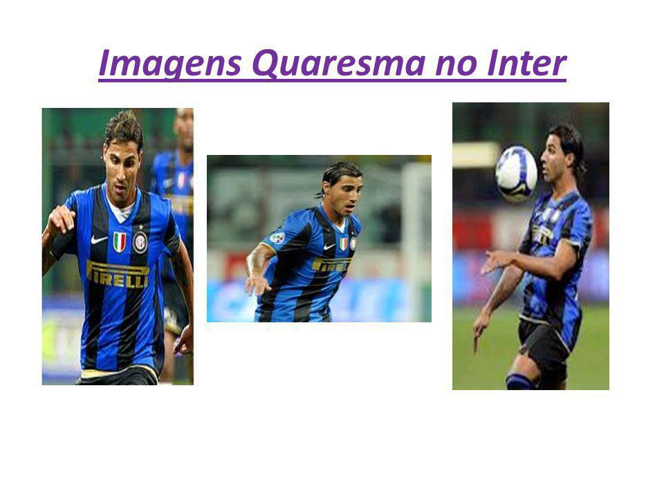 Imagens Quaresma no Inter