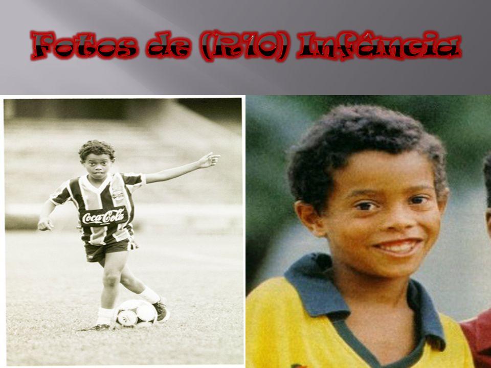Fotos de (R10) Infância
