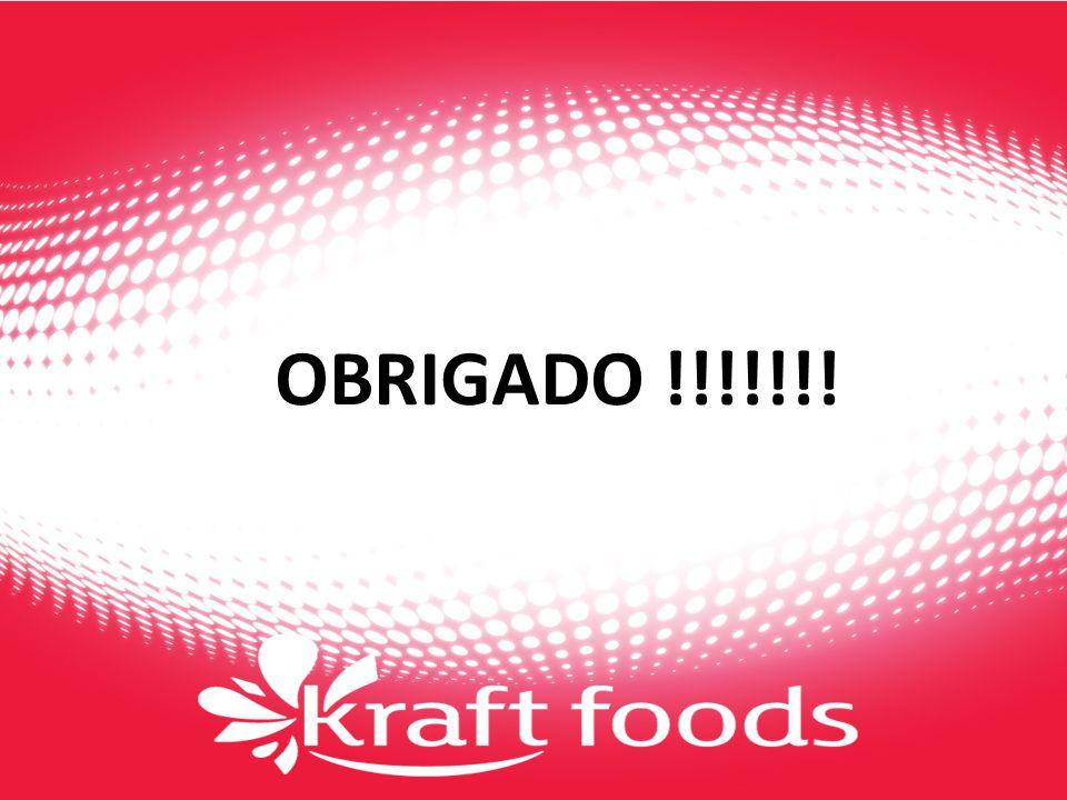 OBRIGADO !!!!!!!