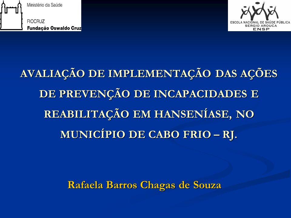 Rafaela Barros Chagas de Souza