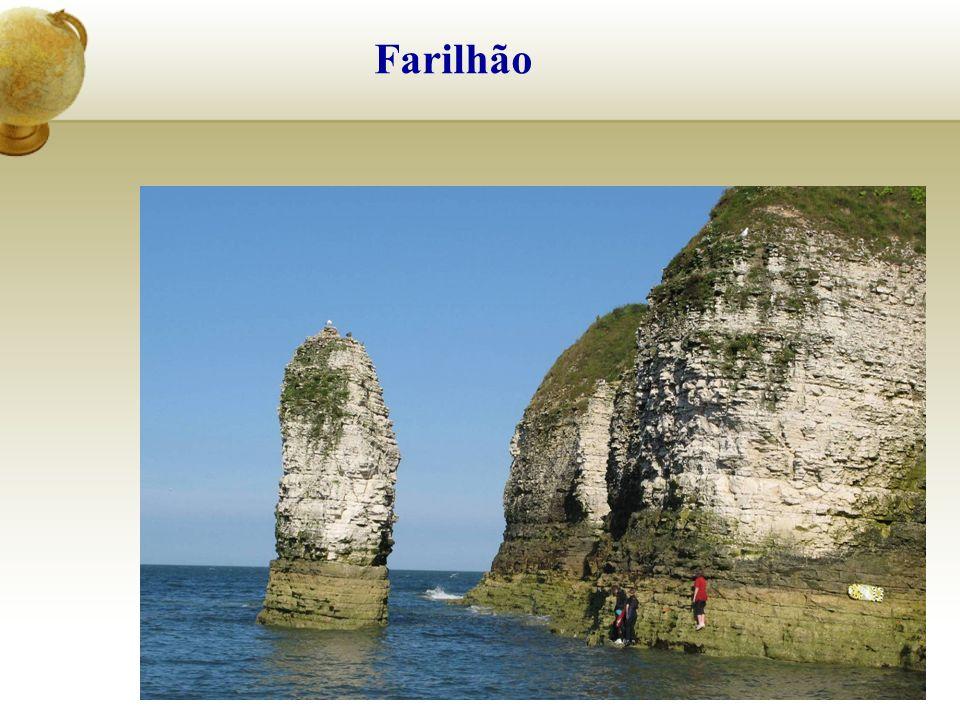 Farilhão