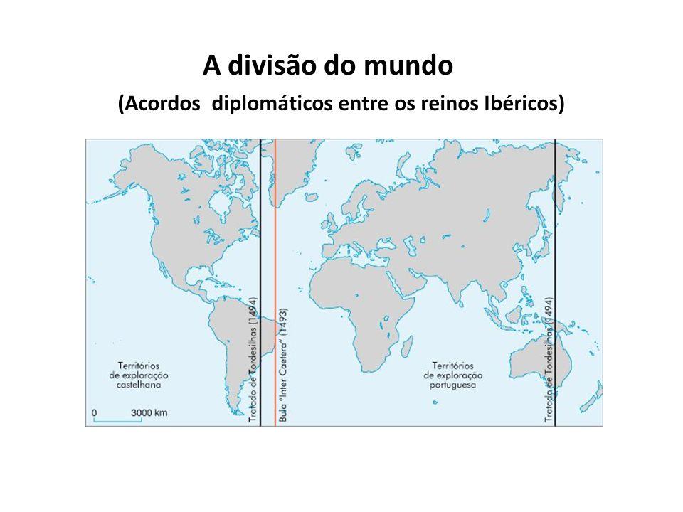 (Acordos diplomáticos entre os reinos Ibéricos)